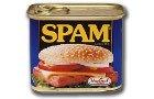 Combate a spam