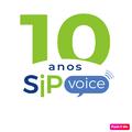 Logotipo de Sipvoice Telecom Ltda epp
