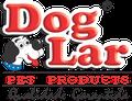 Logotipo de Dog Lar