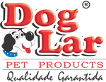 Logotipo de Dog Lar