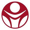 Logotipo de Crescer Livre