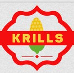 Logotipo de Krill's