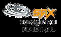 Logotipo de SAX-Soluções Automotivas LTDA