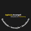 Logotipo de Agencia Arcangeli