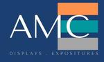 Logotipo de MC3 Indústria e Comércio de Artefatos de arame Eireli