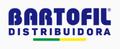 Logotipo de Bartofil Distribuidora