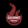 Logotipo de Guindani Fogões