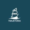 Logotipo de Trajetoria Consultoria Ltda