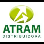 Logotipo de Atram Comercial