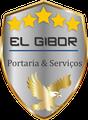 Logotipo de El Gibor Portaria & Serviços