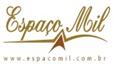 Logotipo de Mercos
