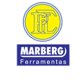 Logotipo de Ferragens Piratininga Ltda