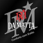 Logotipo de Calçados Da Matta e Belkar
