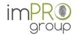 Logotipo de imPRO group
