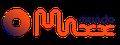 Logotipo de Mundo Maxx Pagamentos Eletrônicos