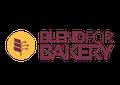 Logotipo de Blend For Bakery industria de Pré-misturas