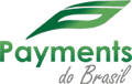 Logotipo de Payments do Brasil