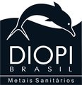 Logotipo de Grupo Forusi - Diopi Basil