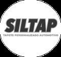 Logotipo de Siltap Tapetes Automotivos Personalizados