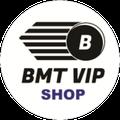 Logotipo de Bmt Vip Shop