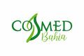 Logotipo de Cosmed Bahia