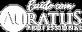 Logotipo de Auratus Professional