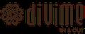 Logotipo de Divime in & out