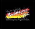 Logotipo de http://www.embcia.com.br/