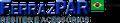 Logotipo de Ferrazpar Rebites Ltda ME