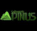 Logotipo de Pinus Industria e Comercio Ltda
