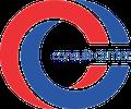 Logotipo de Consult Center