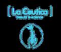 Logotipo de K.A.B Martins Comércio