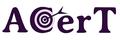 Logotipo de Academia Brasileira de Certificações e Treinamentos