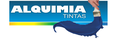 Logotipo de Alquimia Indústria e Comércio Ltda.