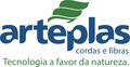 Logotipo de Cordoaria Brasil Ind. Com. Cordas e Fibras