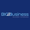 Logotipo de Bio2Business