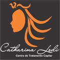 Logotipo de Khrãfyty Cosméticos e Loções Ltda