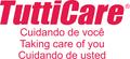 Logotipo de TuttiCare