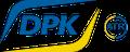 Logotipo de Dpk