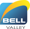 Logotipo de Bell Valley Distribuidora Ltda