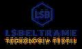 Logotipo de LS Beltrame