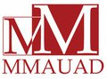 Logotipo de MMauad Assessoria e Consultoria Empresarial e Jurídica