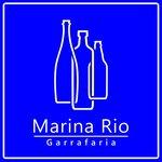 Logotipo de Marina Rio Participações e Comércio Exterior Ltda