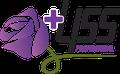 Logotipo de Mais Liss Profissional