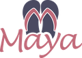 Logotipo de K.M. Possamai Industria de calçados LTDA