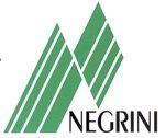 Logotipo de Negrini Indústria de Produtos Elétricos Ltda