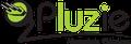 Logotipo de Pluzie Materiais Elétricos