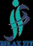 Logotipo de Rede Garcia Comercio de Componentes Eletronicos Ltda