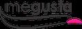 Logotipo de Megusta Unhas