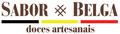 Logotipo de Sabor Belga Ltda